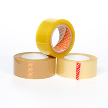 Afdichtingstape, naaien <span class=keywords><strong>naad</strong></span> afdichtingstape, seal koning zak afdichting <span class=keywords><strong>tape</strong></span>