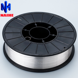 1.2mm arc aluminum welding wire 6 KG / 7 KG PER SPOOL ER5356
