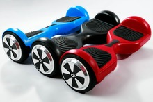 china dropship company electric mobility scooter 2 wheel hoverboard