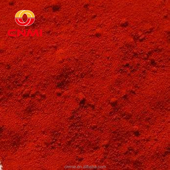 Big Discount Pigment iron oxide pigment for brick Colors Coating Paint For Cement Bricks Stamp Concrete