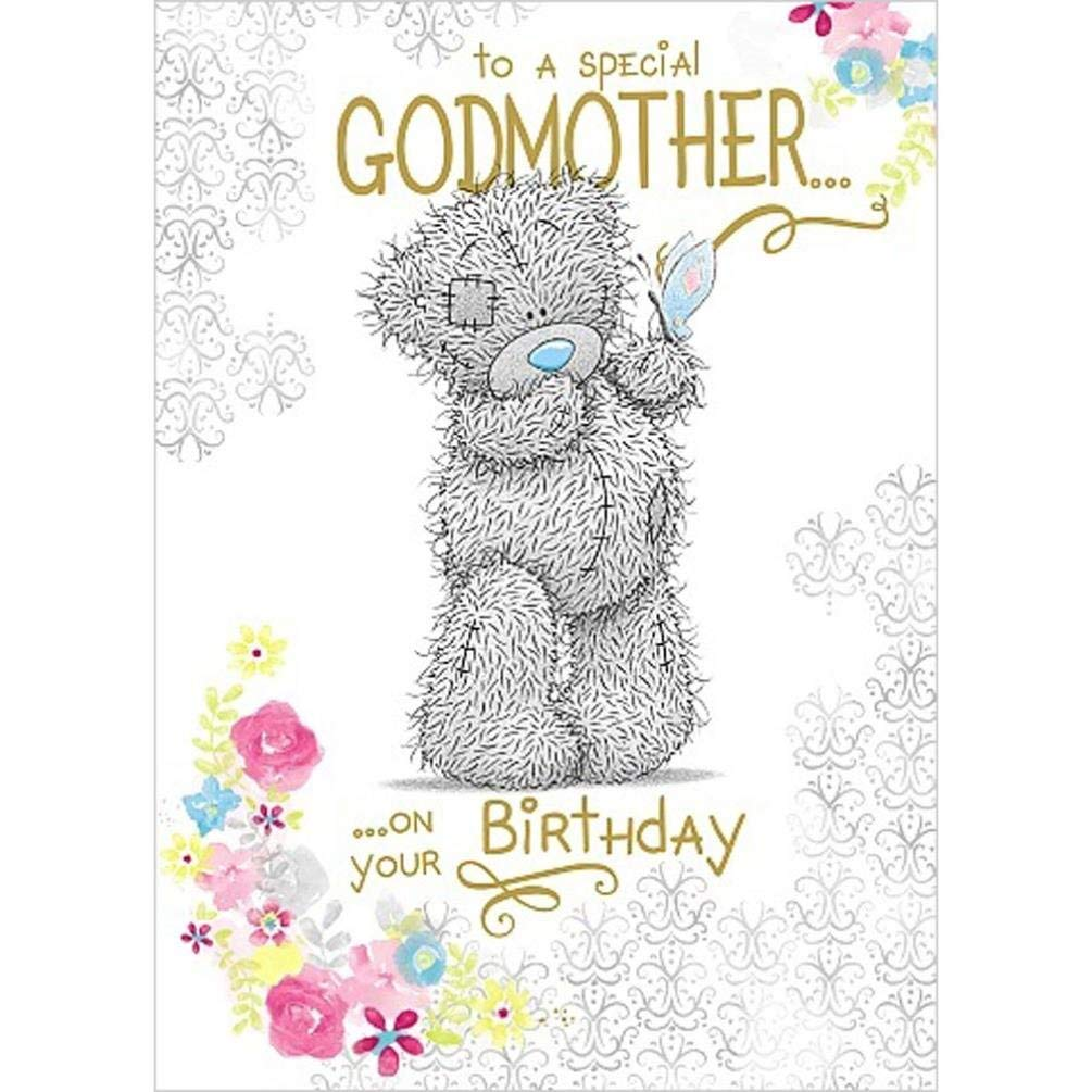 Get Quotations Me To You Tatty Teddy Greetings Card