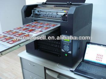 Wedding invitation card printing machine buy wedding invitation wedding invitation card printing machine stopboris Images