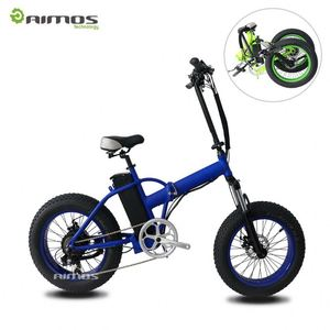TOP/OEM high power fat tire electric bike china made electric bicycle vietnam