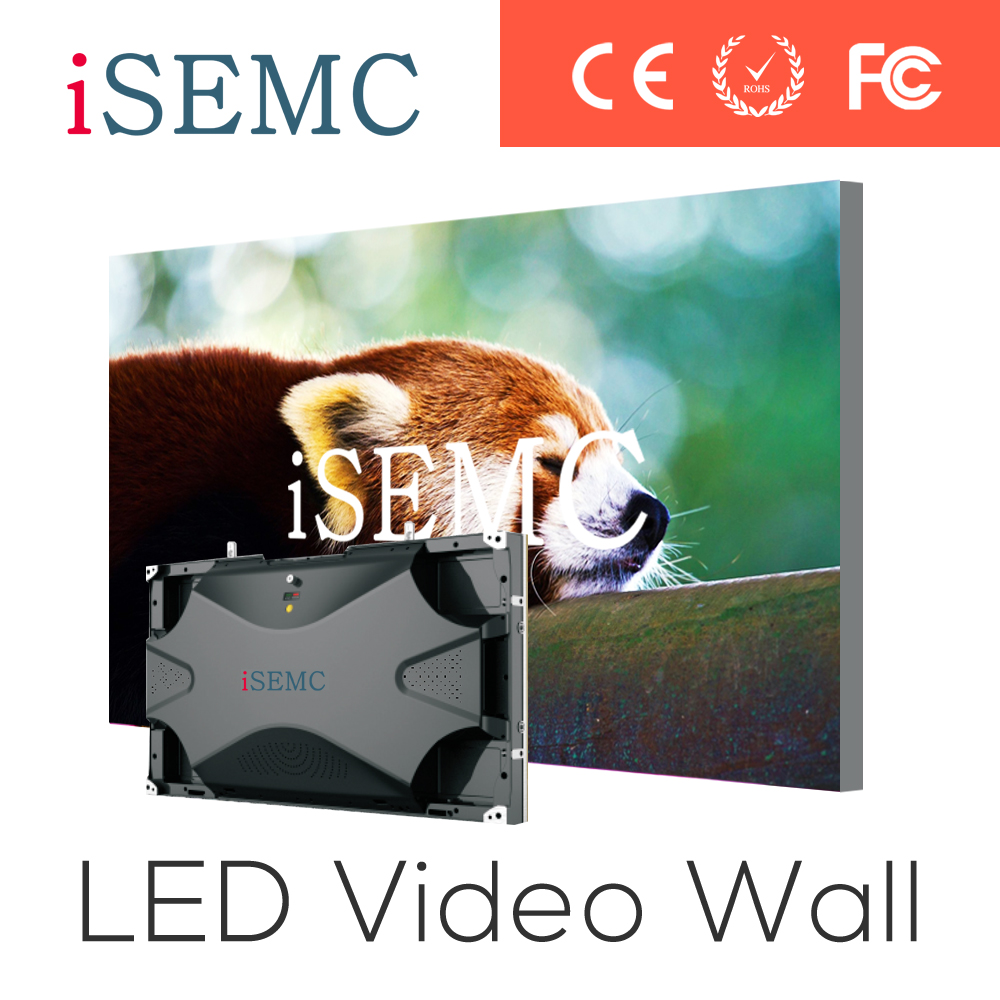 Soccer Perimeter LED Display Screen P10 P6 P8 Full Color LED Sign Outdoor