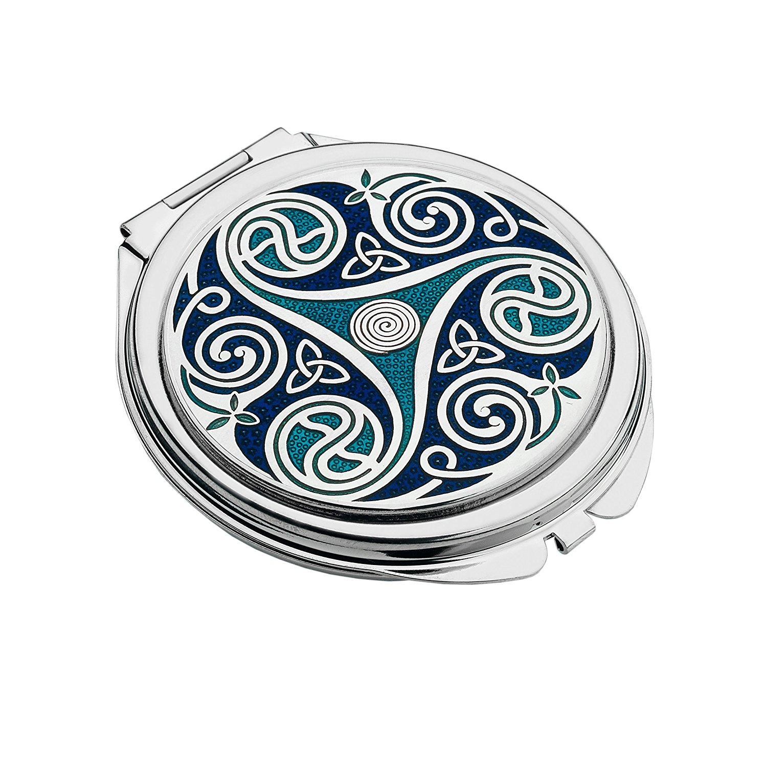 Cheap Celtic Triskele Find Celtic Triskele Deals On Line At Alibaba