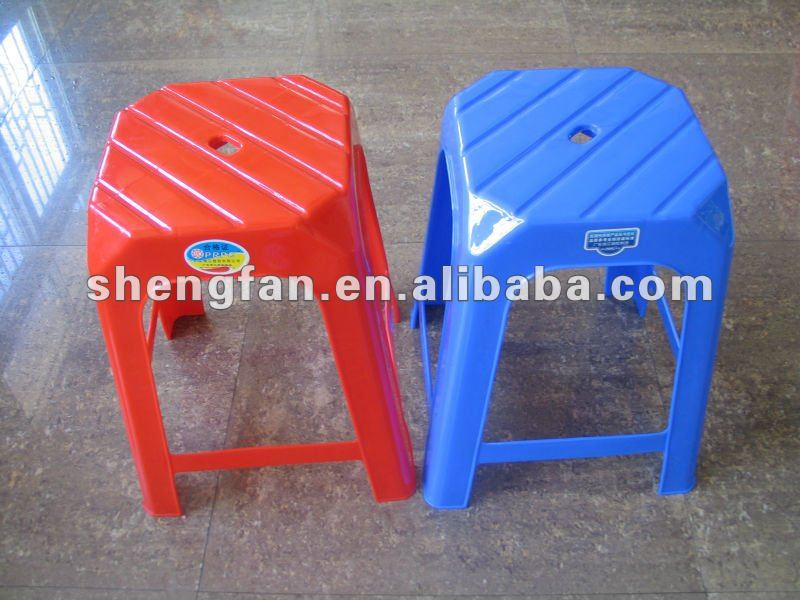 Adult Plastic Step Stools Adult Plastic Step Stools Suppliers and Manufacturers at Alibaba.com & Adult Plastic Step Stools Adult Plastic Step Stools Suppliers and ... islam-shia.org