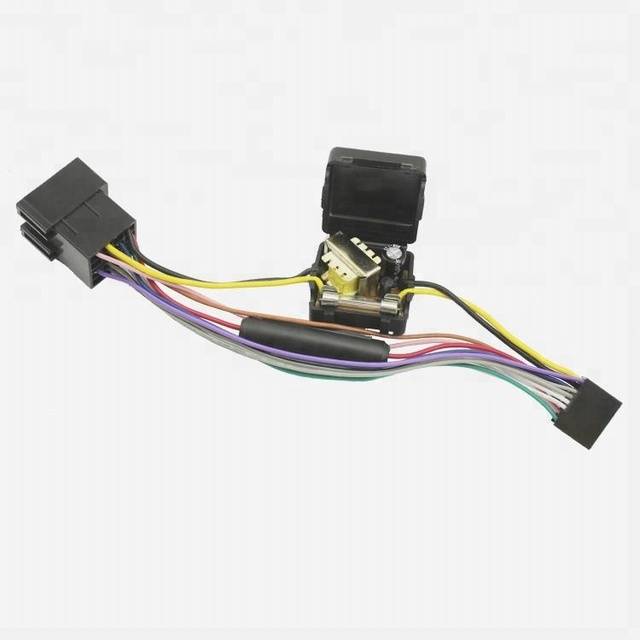 automotive filter fuse box wire harness fuse holder cable assembly ...  alibaba.com