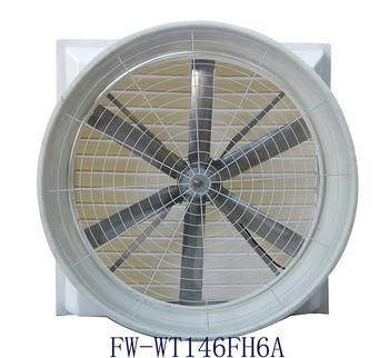 100000 Cfm Clothing Factory 40 Inch Exhaust Fan