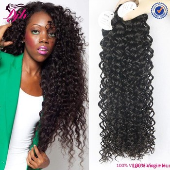 Wholesale indian hair extensions for white women vendors kinky wholesale indian hair extensions for white women vendors kinky curly hair weft pmusecretfo Choice Image
