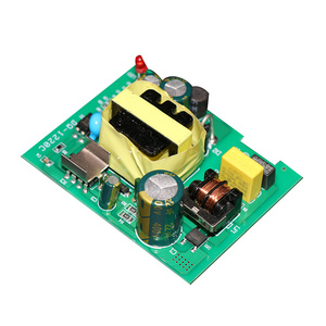 Dvd Power Supply Circuit Dvd Power Supply Circuit Suppliers And
