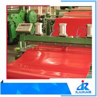 high elasticity tear resistance soft rubber latex sheet