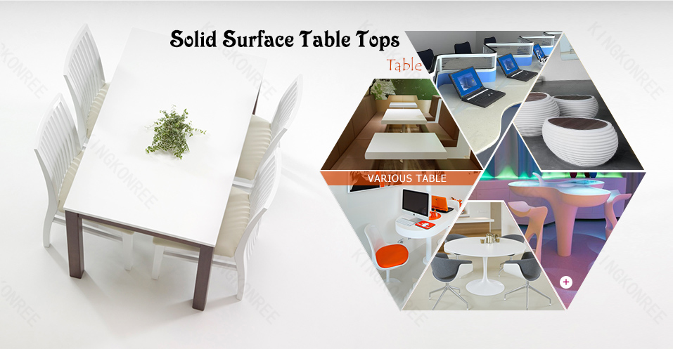 Quartz Dining Table Set And Chairbar Price