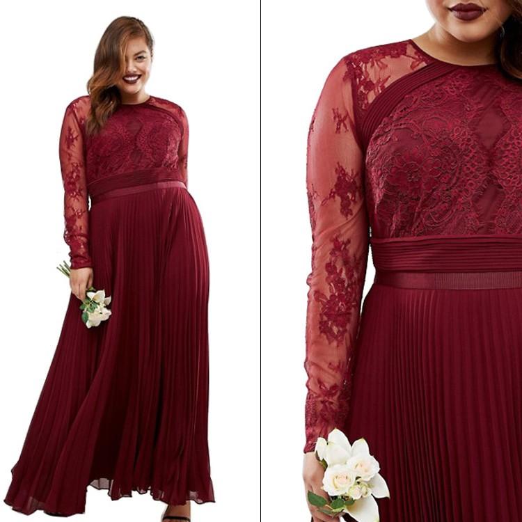 Fat Women Lace Dress Patterns, Fat Women Lace Dress Patterns ...