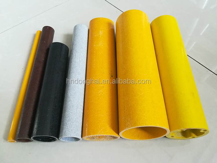 Fiberglass Tent Pole Fiberglass Tent Pole Suppliers and Manufacturers at Alibaba.com & Fiberglass Tent Pole Fiberglass Tent Pole Suppliers and ...