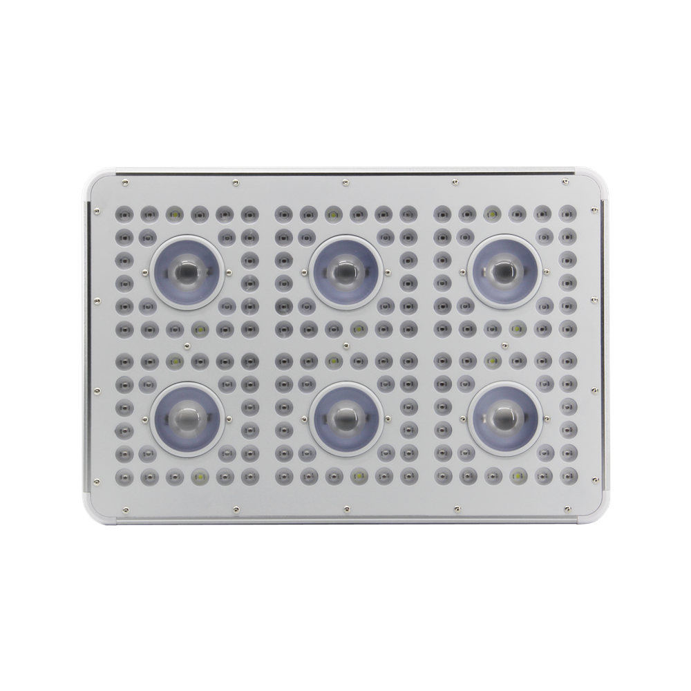 BP300 led grow (2).png