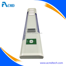 CE Certificate Medical Bed Head Unit For Hospital Oxygen Supply