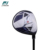 hot sale new style stainless steel 420 golf fairway wooden head