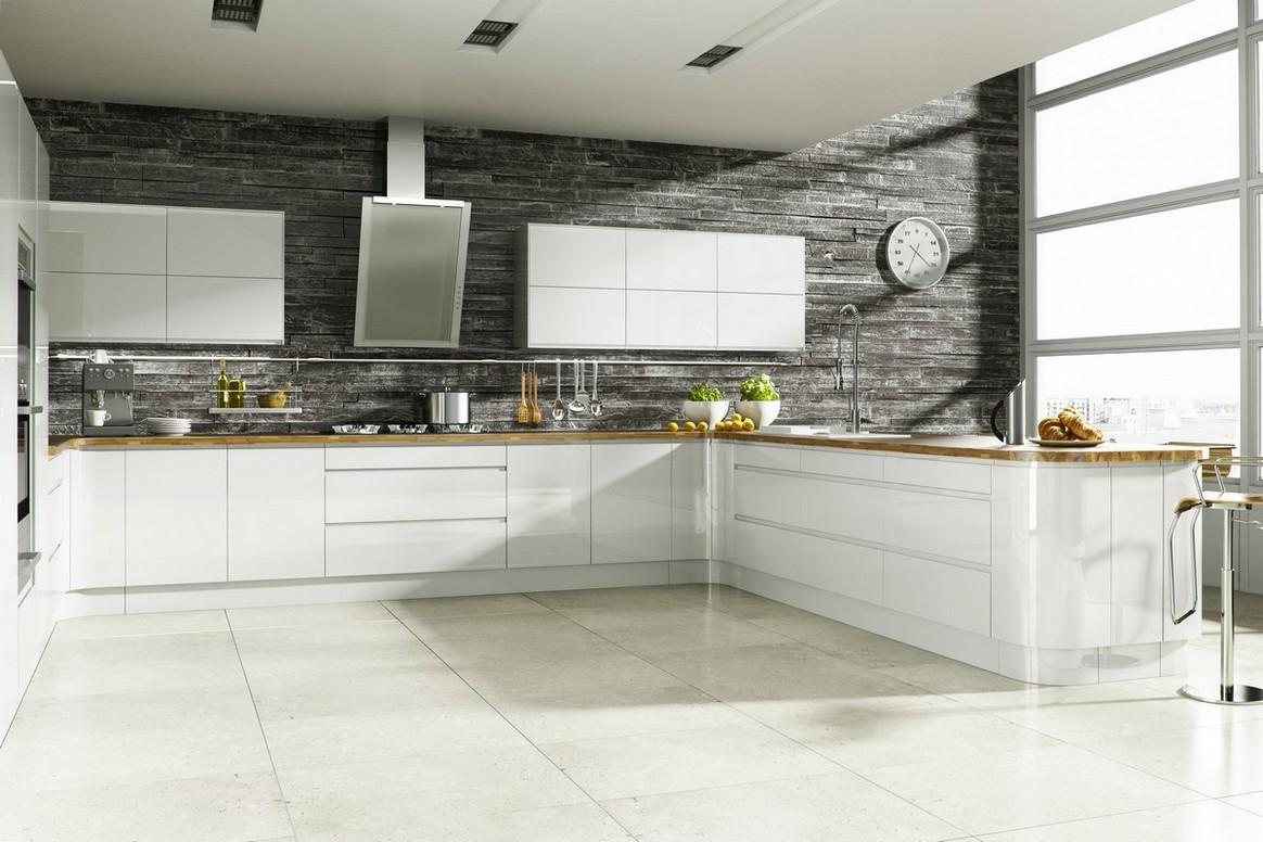 2018 vermont modern white melamine kitchen cabinet kitchen prices