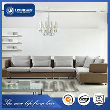 2y506#wholesale dubai sofa stoff