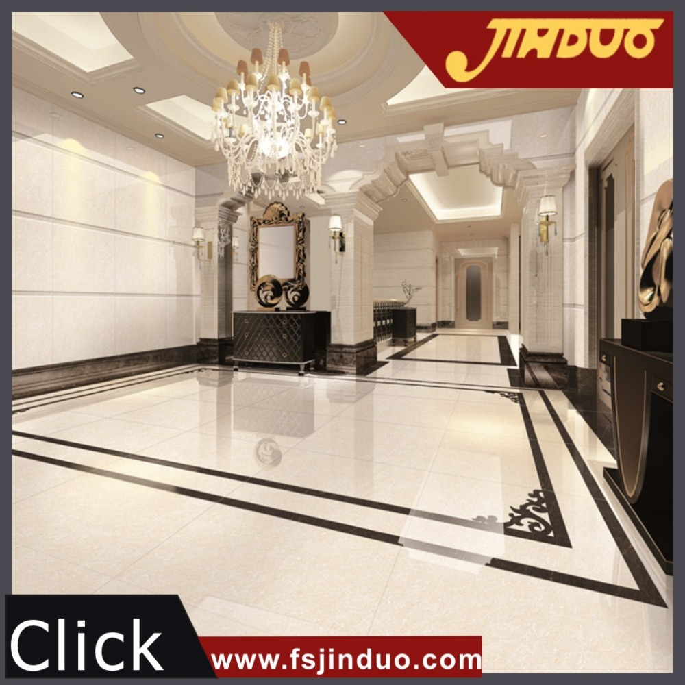 Fine 12X24 Ceramic Floor Tile Huge 2 X 12 Subway Tile Flat 2 X 6 White Subway Tile 20 X 20 Ceramic Tile Old 3D Glass Tile Backsplash DarkAcoustic Ceiling Tiles Kerala Floor Tiles Design, Kerala Floor Tiles Design Suppliers And ..