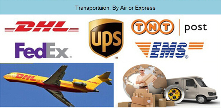 shipping-by air.jpg