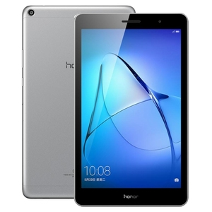 Original Huawei MediaPad T3 KOB-W09 8 inch 2GB 16GB Android 7.0 Qualcomm Tablet PC google play store android and watching