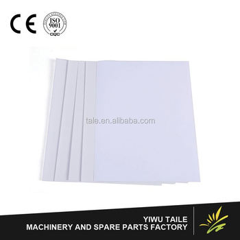 Best Prices special design iron on transfer paper directly sale