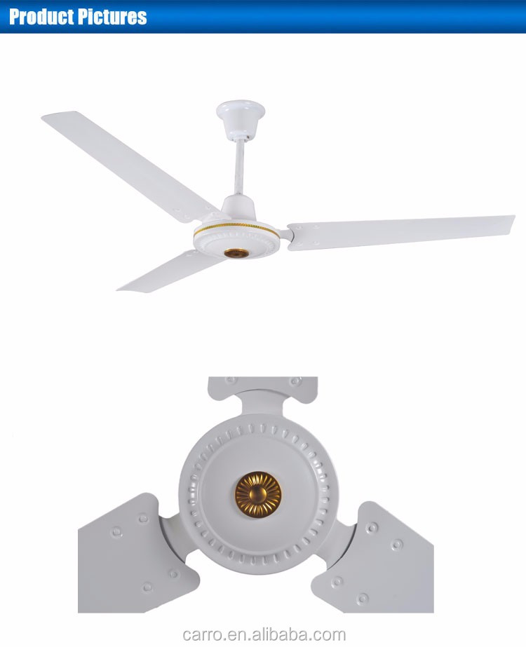 High speed ac dc solar energy fan or battery operate 12 volt dc fans