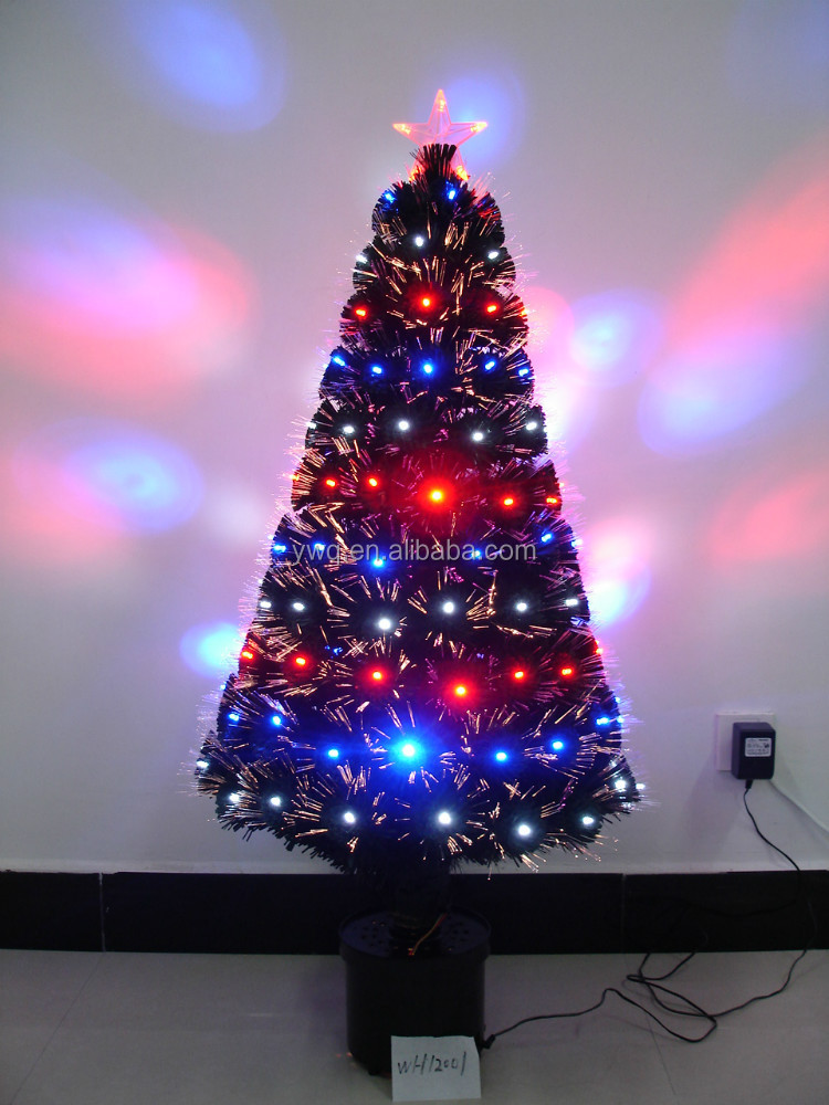 China wire christmas trees wholesale