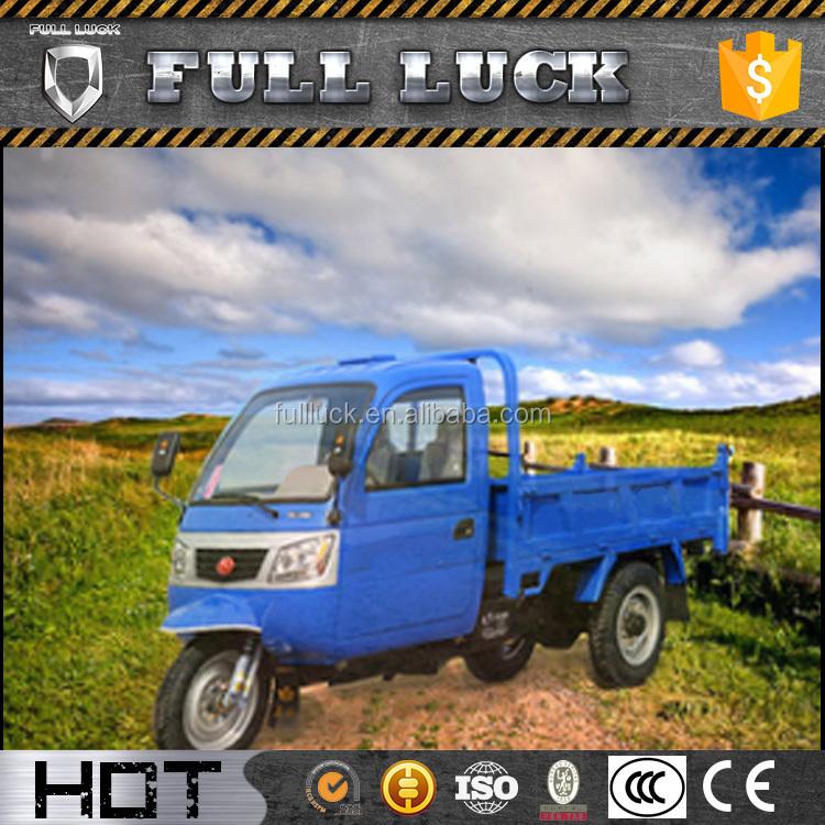 trova le migliori triciclo elettrico coperto produttori e triciclo