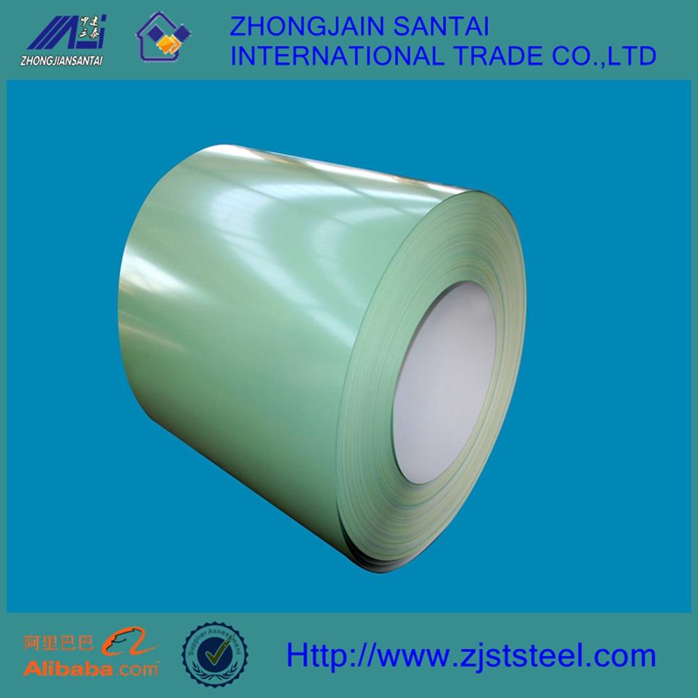 Nz Steel Ltd, Nz Steel Ltd Suppliers and Manufacturers at Alibaba.com
