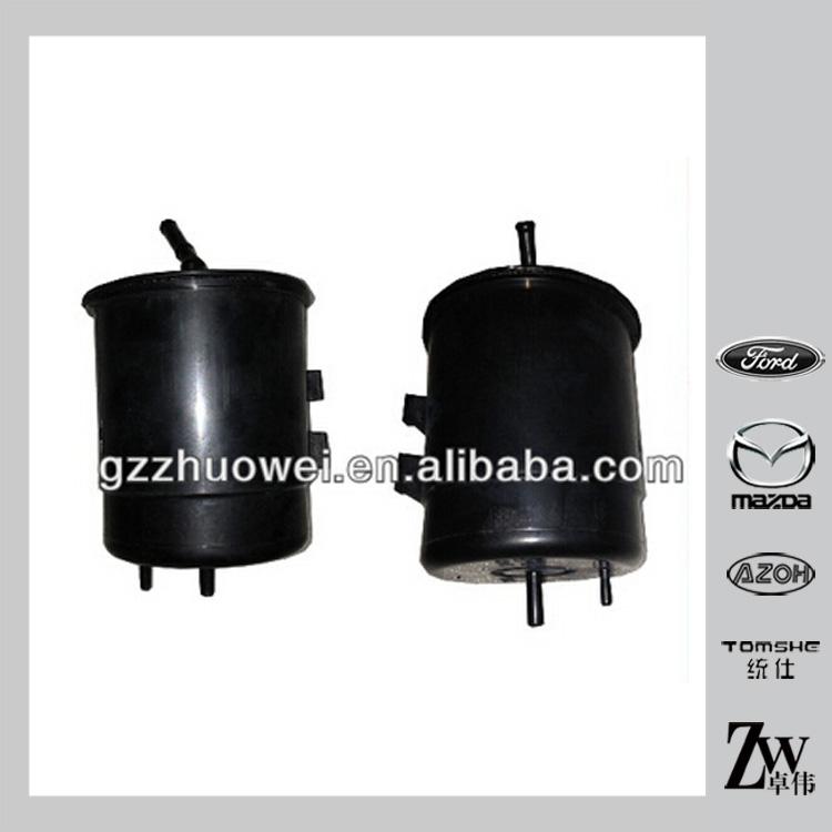 Car Part Carbon Canister For Haima,Mazda 323 Fml Bp01-13-970