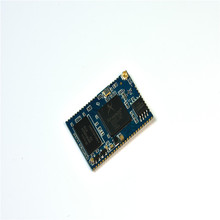 150 M <span class=keywords><strong>draadloze</strong></span> <span class=keywords><strong>uart</strong></span> wifi module voor WiFi router