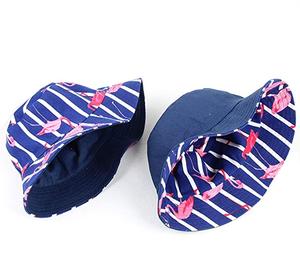 78d471f8 Animal Print Bucket Hat Wholesale, Bucket Hat Suppliers - Alibaba