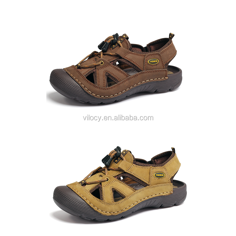Chaussures Melissa Or Pour Les Hommes gvgx2