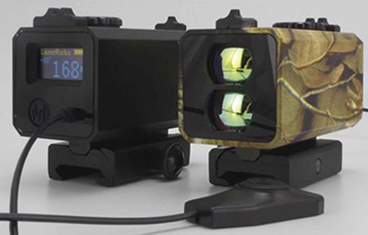 Golf laser entfernungsmesser 700 mt laser entfernungsmesser 4 jagd