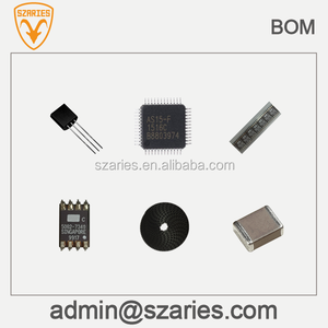 Bc548, Bc548 Suppliers and Manufacturers at Alibaba com