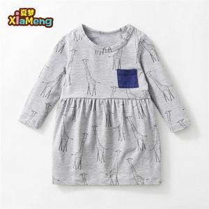 a85726d56a07 China dress kids wholesale 🇨🇳 - Alibaba