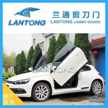 The Special Kit Vertical Door Kit For S-cirocco  sc 1 st  Alibaba & The Special Kit Vertical Door Kit For S-cirocco - Buy Vertical Door ...
