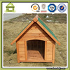 Wooden Pet House Dog House Dog Kennel Dog Cage Cat House