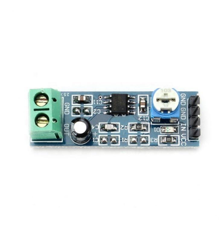 China Amplifier Audio Ic, China Amplifier Audio Ic