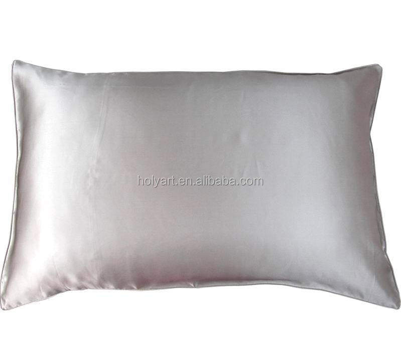 silk pillow case silk pillow case suppliers and at alibabacom - Silk Pillow Case