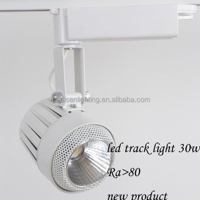 2017 Most Por Led Track Lighting Bulbs With Bluetooth High Quality