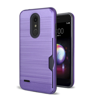 New Water Proof Phone Case/Manufacturing , Dirt Proof Mobile Phone Case for LG k10