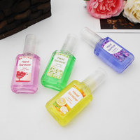 Top Selling Pleasant Fragrance Comforting Antibacterial Liquid Hand Wash For Aults OEM Hand Wash