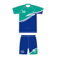 Cheap sublimated uniform custom kids youth adults wholesale soccer jersey