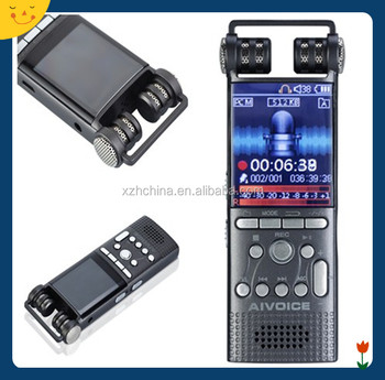 Mobile Conversation Recording Cell Phone Call Recorder 2016 New Hidden Spy  Voice Recorder - Buy Spy Voice Recorder,Spy Voice Recorder Device,Spy Voice