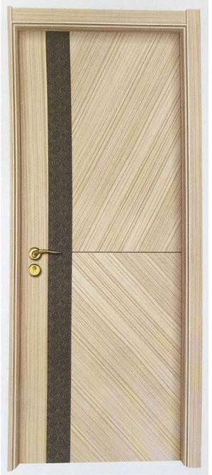 Amazing Wooden Doors Design Catalogue Wooden Doors Design Catalogue Largest Home Design Picture Inspirations Pitcheantrous