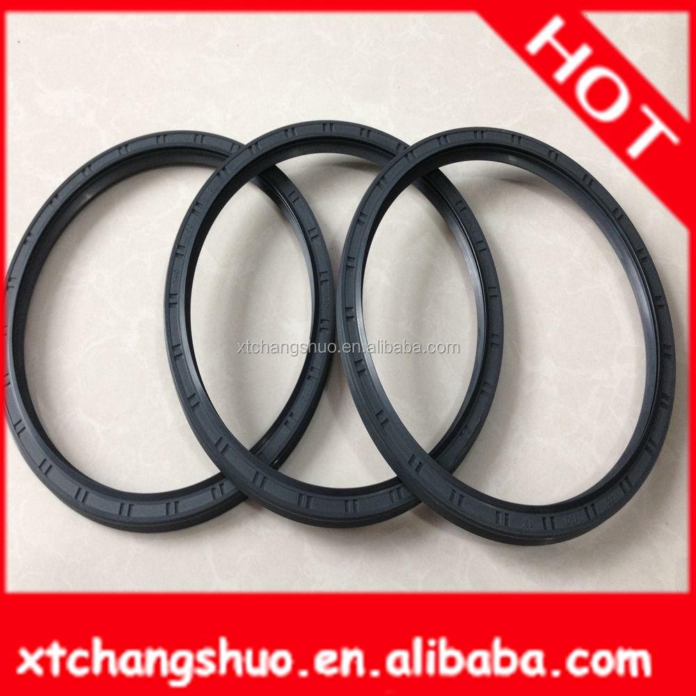 rvton floating oil seal High Quality Motorcycle Oil Seal for Sale 17*28*7.3