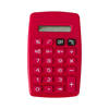 /product-detail/promotional-two-power-plastic-mini-pocket-scientific-calculators-promotional-gifts-for-new-year-62019542484.html